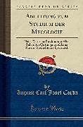 Cover: https://exlibris.azureedge.net/covers/9780/2823/4266/1/9780282342661xl.jpg