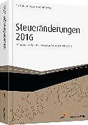 Cover: https://exlibris.azureedge.net/covers/9780/2823/6004/7/9780282360047xl.jpg