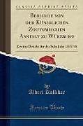 Cover: https://exlibris.azureedge.net/covers/9780/2823/8379/4/9780282383794xl.jpg