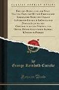 Cover: https://exlibris.azureedge.net/covers/9780/2823/9320/5/9780282393205xl.jpg