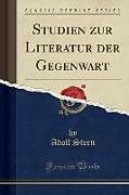 Cover: https://exlibris.azureedge.net/covers/9780/2824/4262/0/9780282442620xl.jpg