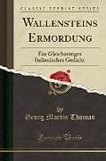 Cover: https://exlibris.azureedge.net/covers/9780/2825/1459/4/9780282514594xl.jpg