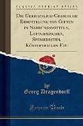 Cover: https://exlibris.azureedge.net/covers/9780/2825/6926/6/9780282569266xl.jpg