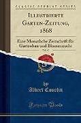 Cover: https://exlibris.azureedge.net/covers/9780/2826/0484/4/9780282604844xl.jpg