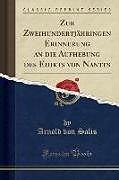 Cover: https://exlibris.azureedge.net/covers/9780/2826/1874/2/9780282618742xl.jpg