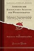 Cover: https://exlibris.azureedge.net/covers/9780/2826/7127/3/9780282671273xl.jpg