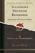 Cover: https://exlibris.azureedge.net/covers/9780/2826/7491/5/9780282674915xl.jpg