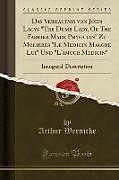 Cover: https://exlibris.azureedge.net/covers/9780/2827/4378/9/9780282743789xl.jpg