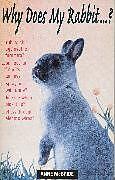 Cover: https://exlibris.azureedge.net/covers/9780/2856/3550/0/9780285635500xl.jpg