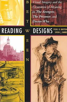 Cover: https://exlibris.azureedge.net/covers/9780/2927/0927/0/9780292709270xl.jpg