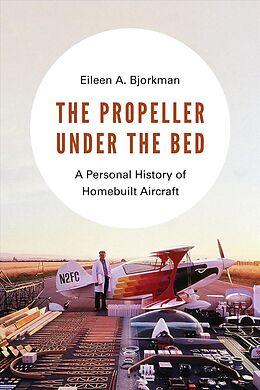 Cover: https://exlibris.azureedge.net/covers/9780/2957/4144/4/9780295741444xl.jpg