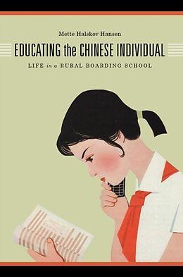 Cover: https://exlibris.azureedge.net/covers/9780/2959/9409/3/9780295994093xl.jpg