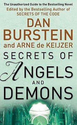 Cover: https://exlibris.azureedge.net/covers/9780/2978/6490/5/9780297864905xl.jpg