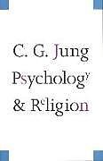 Cover: https://exlibris.azureedge.net/covers/9780/3000/0137/2/9780300001372xl.jpg
