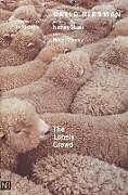 Kartonierter Einband The Lonely Crowd von David Riesman, Nathan Glazer, Reuel Denney