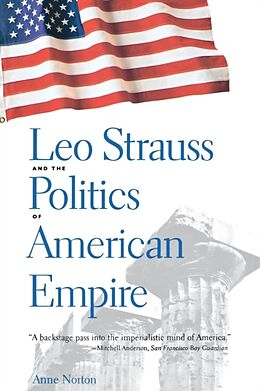 Cover: https://exlibris.azureedge.net/covers/9780/3001/0973/3/9780300109733xl.jpg