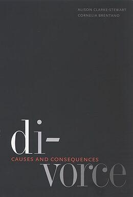 Cover: https://exlibris.azureedge.net/covers/9780/3001/3331/8/9780300133318xl.jpg