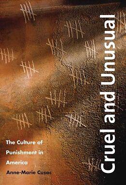 Cover: https://exlibris.azureedge.net/covers/9780/3001/6801/3/9780300168013xl.jpg