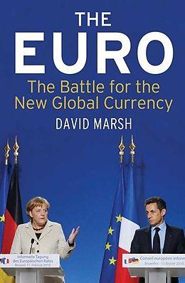 Cover: https://exlibris.azureedge.net/covers/9780/3001/7390/1/9780300173901xl.jpg