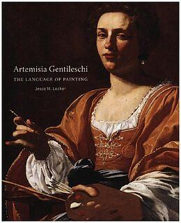 Cover: https://exlibris.azureedge.net/covers/9780/3001/8511/9/9780300185119xl.jpg