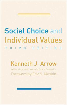 Cover: https://exlibris.azureedge.net/covers/9780/3001/8698/7/9780300186987xl.jpg