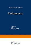 Cover: https://exlibris.azureedge.net/covers/9780/3064/0376/7/9780306403767xl.jpg