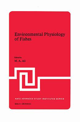 Cover: https://exlibris.azureedge.net/covers/9780/3064/0574/7/9780306405747xl.jpg