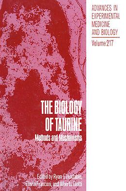 Cover: https://exlibris.azureedge.net/covers/9780/3064/2665/0/9780306426650xl.jpg