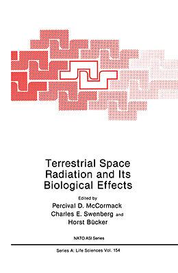 Cover: https://exlibris.azureedge.net/covers/9780/3064/3020/6/9780306430206xl.jpg