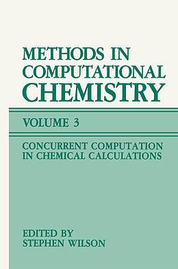 Cover: https://exlibris.azureedge.net/covers/9780/3064/3315/3/9780306433153xl.jpg