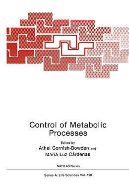 Cover: https://exlibris.azureedge.net/covers/9780/3064/3582/9/9780306435829xl.jpg