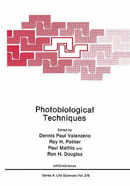 Cover: https://exlibris.azureedge.net/covers/9780/3064/3778/6/9780306437786xl.jpg