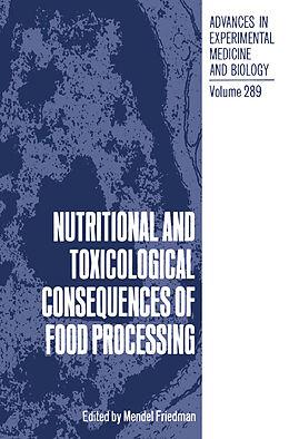 Cover: https://exlibris.azureedge.net/covers/9780/3064/3891/2/9780306438912xl.jpg