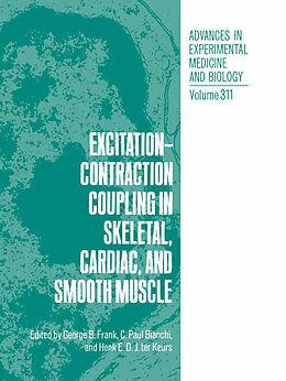 Cover: https://exlibris.azureedge.net/covers/9780/3064/4194/3/9780306441943xl.jpg