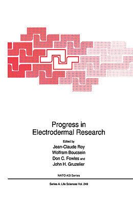 Cover: https://exlibris.azureedge.net/covers/9780/3064/4536/1/9780306445361xl.jpg