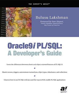 Cover: https://exlibris.azureedge.net/covers/9780/3064/4645/0/9780306446450xl.jpg