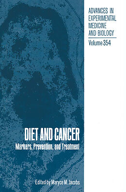 Cover: https://exlibris.azureedge.net/covers/9780/3064/4723/5/9780306447235xl.jpg