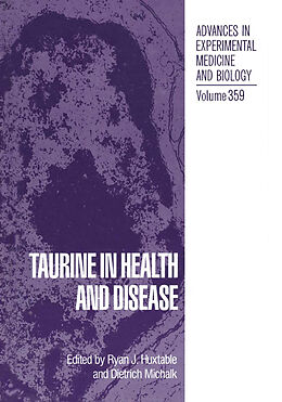 Cover: https://exlibris.azureedge.net/covers/9780/3064/4812/6/9780306448126xl.jpg