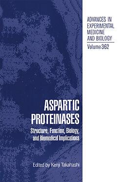Cover: https://exlibris.azureedge.net/covers/9780/3064/4830/0/9780306448300xl.jpg