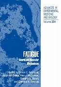 Cover: https://exlibris.azureedge.net/covers/9780/3064/5139/3/9780306451393xl.jpg