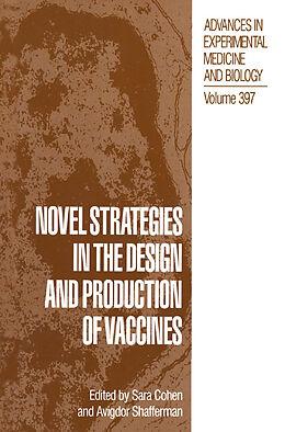 Cover: https://exlibris.azureedge.net/covers/9780/3064/5211/6/9780306452116xl.jpg