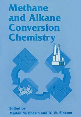 Cover: https://exlibris.azureedge.net/covers/9780/3064/5212/3/9780306452123xl.jpg