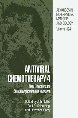 Cover: https://exlibris.azureedge.net/covers/9780/3064/5294/9/9780306452949xl.jpg