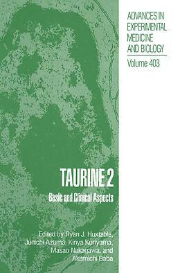 Cover: https://exlibris.azureedge.net/covers/9780/3064/5385/4/9780306453854xl.jpg
