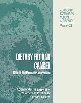 Cover: https://exlibris.azureedge.net/covers/9780/3064/5683/1/9780306456831xl.jpg