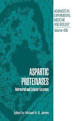 Cover: https://exlibris.azureedge.net/covers/9780/3064/5809/5/9780306458095xl.jpg
