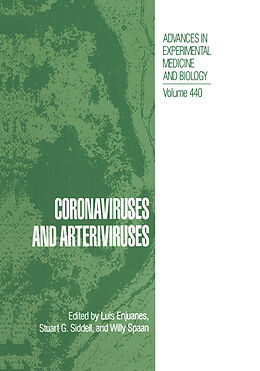 Cover: https://exlibris.azureedge.net/covers/9780/3064/5910/8/9780306459108xl.jpg