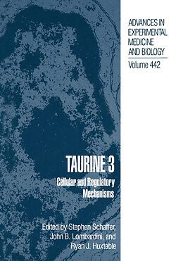Cover: https://exlibris.azureedge.net/covers/9780/3064/5914/6/9780306459146xl.jpg