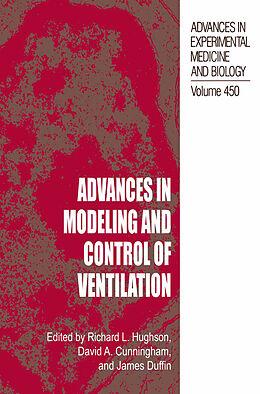 Cover: https://exlibris.azureedge.net/covers/9780/3064/6023/4/9780306460234xl.jpg