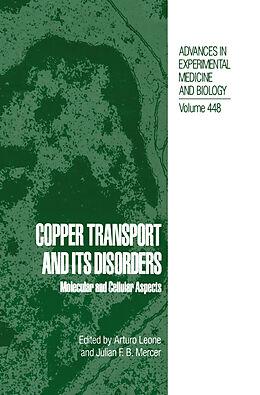 Cover: https://exlibris.azureedge.net/covers/9780/3064/6045/6/9780306460456xl.jpg